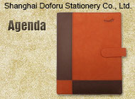 Shanghai Doforu Stationery Co., Ltd.