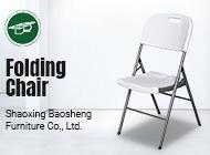 Shaoxing Baosheng Furniture Co., Ltd.
