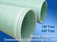 Beijing Jijingyuan Environmental Engineering Co., Ltd.