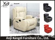 Anji Kangdi Furniture Co., Ltd.