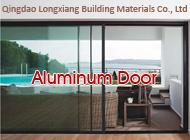Qingdao Longxiang Building Materials Co., Ltd