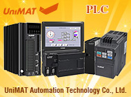 UniMAT Automation Technology Co., Ltd.