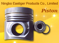 Ningbo Eastiger Products Co., Limited