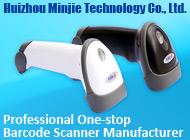 Huizhou Minjie Technology Co., Ltd.