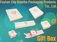 Foshan City Bizerba Packaging Products Co., Ltd.