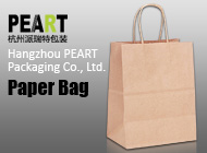 Hangzhou PEART Packaging Co., Ltd.