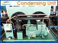 ONLYKEM (JINAN) TECHNOLOGY CO., LTD.