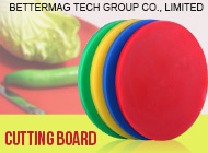 BETTERMAG TECH GROUP CO., LIMITED