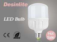 Linan Desin Lighting Electrical Co., Ltd.