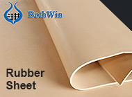 QINGDAO BOTHWIN CO., LTD.