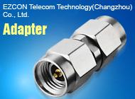 EZCON Telecom Technology(Changzhou)Co., Ltd.