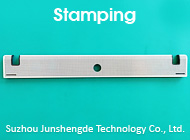 Suzhou Junshengde Technology Co., Ltd.