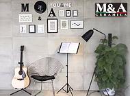 M and A Ceramics Co., Ltd.