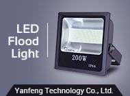 Yanfeng Technology Co., Ltd.