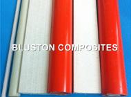 Tongxiang Bluston New Materials Co., Ltd.