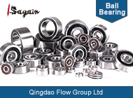 Qingdao Flow Group Limited