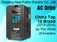 Zhejiang New Folinn Electric Co., Ltd.