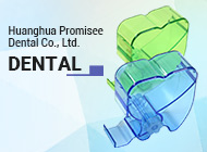 Huanghua Promisee Dental Co., Ltd.