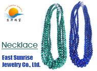 East Sunrise Jewelry Co., Ltd.