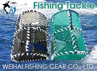 WEIHAI FISHING GEAR CO., LTD.
