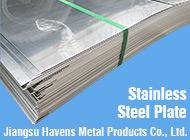 Jiangsu Havens Metal Products Co., Ltd.