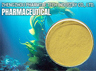 ZHENGZHOU PHARMTLE TECH INDUSTRY CO., LTD.