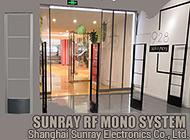 Shanghai Sunray Electronics Co., Ltd.