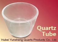 Hubei Yunsheng Quarts Products Co., Ltd.
