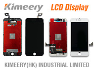KIMEERY(HK) INDUSTRIAL LIMITED