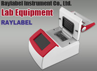 Raylabel Instrument Co., Ltd.