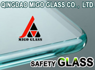 Qingdao Migo Glass Co., Ltd.