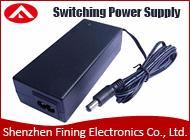 Shenzhen Fining Electronics Co., Ltd.