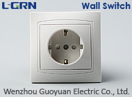 Wenzhou Guoyuan Electric Co., Ltd.
