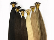 Shandong Lacer Hair Trading Co., Ltd.
