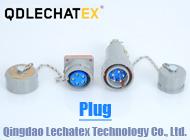 Qingdao Lechatex Technology Co., Ltd.