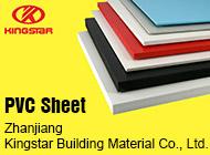 Zhanjiang Kingstar Building Material Co., Ltd.