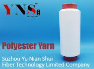 Suzhou Yu Nian Shui Fiber Technology Limited Company