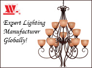 Wenhang Lantern-Ornament Co., Ltd SHISHI