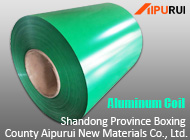 Shandong Province Boxing County Aipurui New Materials Co., Ltd.