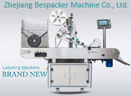 Wenzhou Bespacker Machine Co., Ltd.