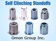 Omon Group Inc.