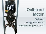 Sichuan Hongjun Science and Technology Co., Ltd.