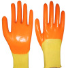 Work Glove - Qingdao Ninetripod International Trading Co., Ltd.