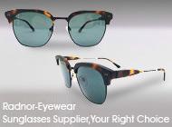 ShenZhen Radnor Eyewear Co., Ltd.