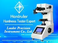 Leader Precision Instrument Co., Ltd.