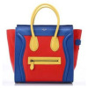 Handbag - He Fei Song Ping Trading Co., Ltd.