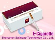 Shenzhen Sailebao Technology Co., Ltd.