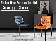 Foshan Hanz Furniture Co., Ltd.