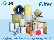 Langfang Huilu Electrical Engineering Co., Ltd.
