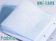 Quanzhou Uni-Care Hygienic Materials Co., Ltd.